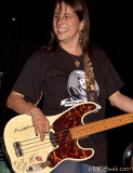 Erin Jaimes