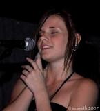 Kayla Reeves
