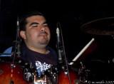 John Castaneda