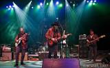 The Christian Brooks Band
