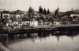 Argentat - Le Port