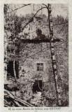 Beynat - Le vieux Moulin du Sabeau