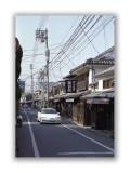 Kurashiki