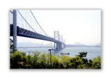 Pont Seto-Ohashi