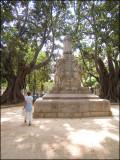 Gran Via Marqués Del Turia