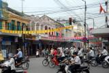 Hanoi Traffic.jpg