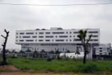 French Hospital.jpg