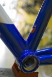 FPX2.jpg