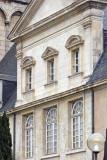 Quartier de la cathédrale