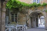 Rue de la Cathédrale