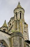 Eglise Saint-Jean-de-Montierneuf
