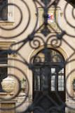 Hôtel Fumé
