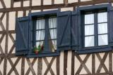 La Cité - Limoges