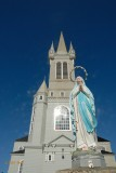 Point d'Eglise