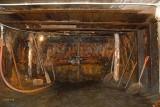 Miner's Museum