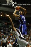 Duke Vs U of Miami Mens Hoops 22.jpg