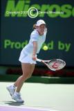 Justine Henin 018 21MAR07