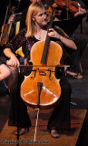 Orchestra0522_059.jpg