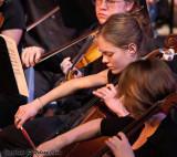 Orchestra0522_061n.jpg