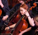 Orchestra0522_149n.jpg