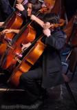Orchestra0522_311.jpg