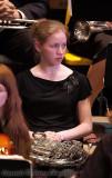 Orchestra0522_339n.jpg