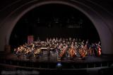 Orchestra0522_438.jpg
