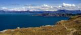 Ytre Nordfjord