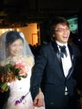 Wedding Banquet - 9Dec2006