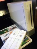 Wii Wii (3-4-2007)