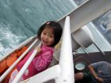 Cheung Chau (21-4-2007)