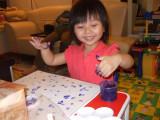 Finger Print (23-4-2007)