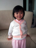 Summer Uniform (24-4-2007)