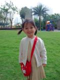 Girl-ish (28-4-2007)