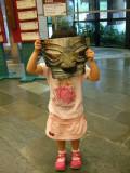 »´ä¤å¤Æ³Õª«À] Hong Kong Heritage Museum