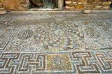 ephesus mosaic floor