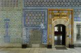 palace ceramic tile
