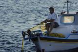 sailing_the_greek_islands