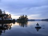 sailing_canadian_gulf_islands_and_san_juan_islands