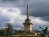 Ruinas de Numancia (Garray)