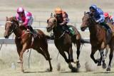 adaminaby races 2006