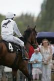 cooma races11 race4.jpg