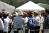 cooma races 12.jpg