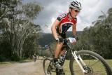 national mountain bike series rd3