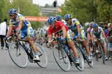 2007 Tour Down Under