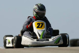 sapphire coast kart club 9-9-07
