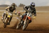 s amcross125 250cc 02.jpg