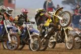 s amcross125 250cc 03.jpg