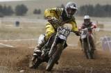 s amcross 250cc 4st.jpg