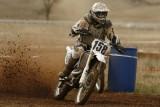 s amcross 250cc 4st 01.jpg